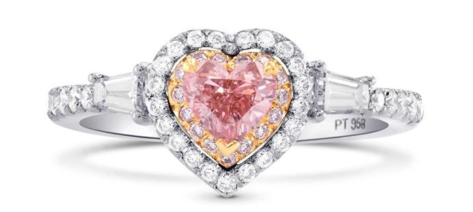 jewelry-247493-ring-platinum-platinum_rose_gold2