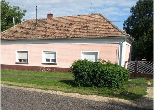 Polnauer Home