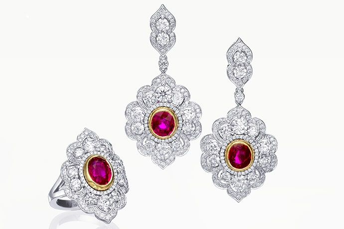ruby-jewelry-leibish