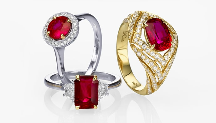 ruby-jewelry-leibish2.jpg