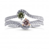 Engagement Ring - Image 1