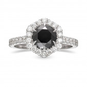 Awesome engagement ring purchase experience. - Image 1